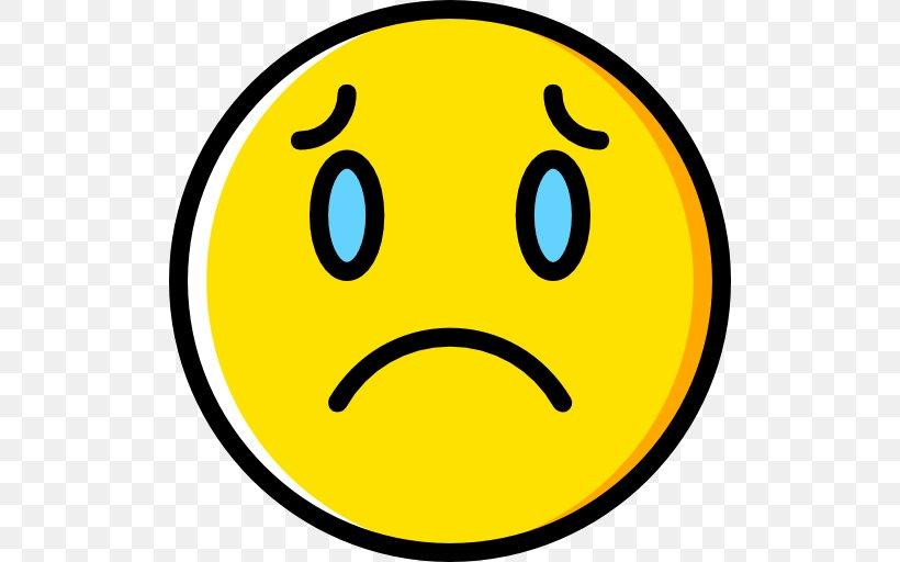 Smiley Emoticon, PNG, 512x512px, Smiley, Emoji, Emote, Emotes, Emoticon Download Free
