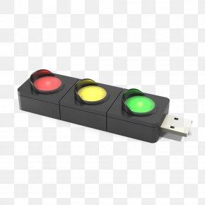 USB Flash Drive - USB Flash Drive Flash Memory Modem PNG