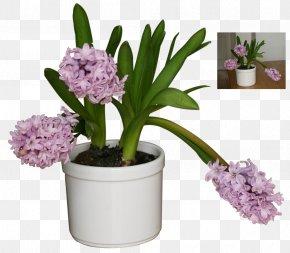 Pot Plant - Flowerpot DeviantArt Floral Design PNG
