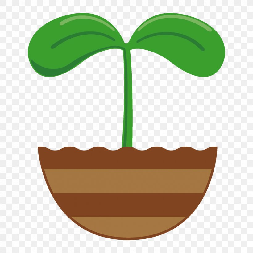 Green Leaf Tree Clip Art Plant, PNG, 1200x1200px, Green, Flowerpot, Leaf, Logo, Plant Download Free
