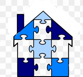 Jigsaw Puzzles - Jigsaw Puzzles Clip Art PNG