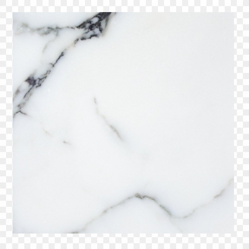Marble Download Icon, PNG, 2362x2362px, Marble, Black And White, Close Up, Floor, Material Download Free
