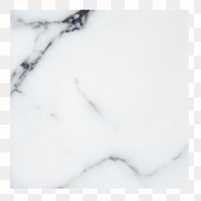 Off-white Marbling Free Pictures - Marble Download Icon PNG