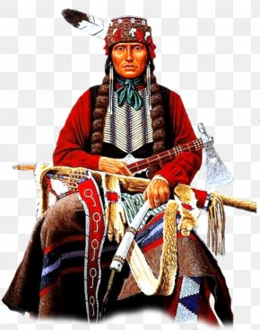 United States - Native Americans In The United States Native American Day Indian Citizenship Act PNG