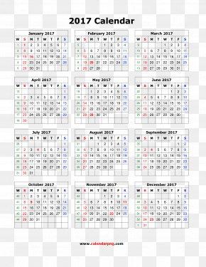 Calendar - Online Calendar Template Microsoft Word Month PNG