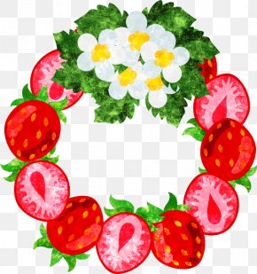 Strawberry - Strawberry Royalty-free Illustration Stock Photography Clip Art PNG