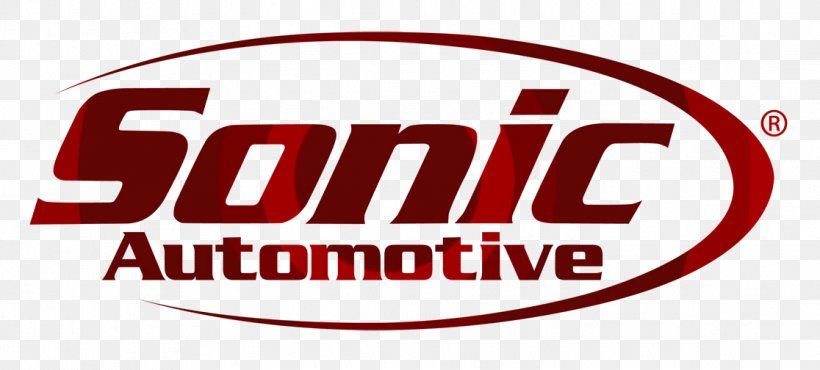 Car Dealership Sonic Automotive Cadillac CTS-V, PNG, 1116x504px, Car, Area, Brand, Car Dealership, Company Download Free