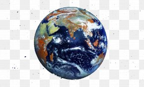 Water Polo Blue Earth In The Universe - Earth The Blue Marble Planet Clip Art PNG