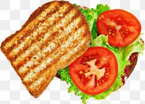 Finger Food Junk Food - Food Dish Cuisine Fast Food Sandwich PNG