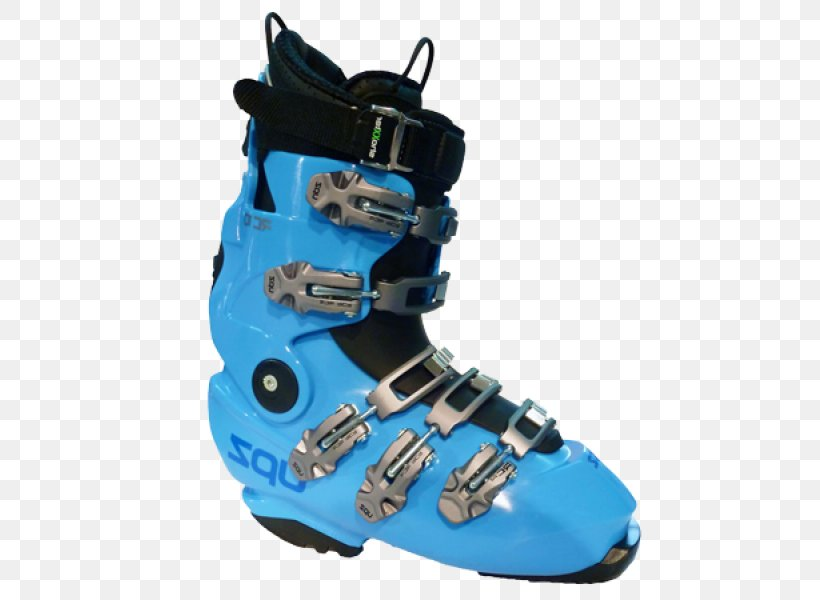 Ski Boots Snowboard-Bindung Snowboardschuh, PNG, 600x600px, Ski Boots, Boot, Carved Turn, Clothing Accessories, Dakine Download Free