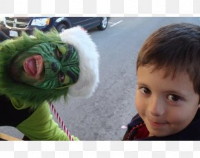 Grinch - How The Grinch Stole Christmas Olde Towne Carriages YouTube You're A Mean One, Mr. Grinch PNG
