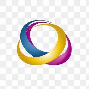 LOGO Design Symbol - Logo Symbol Graphic Design PNG