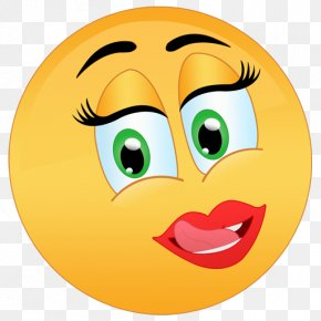 Emoji - Emoji Love Sticker Emoticon Text Messaging PNG