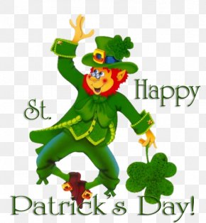 Saint Patrick's Day - Guinness Saint Patrick's Day Irish People March 17 Shamrock PNG