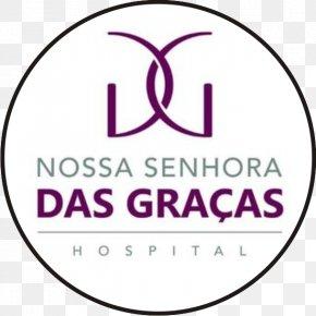 Nossa Senhora - Hospital Nossa Senhora Das Graças Medicine Surgery Hattiesburg Massage Therapy PNG