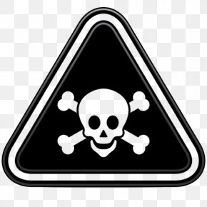 Skull - Human Skull Symbolism Symbols Of Death Calavera PNG