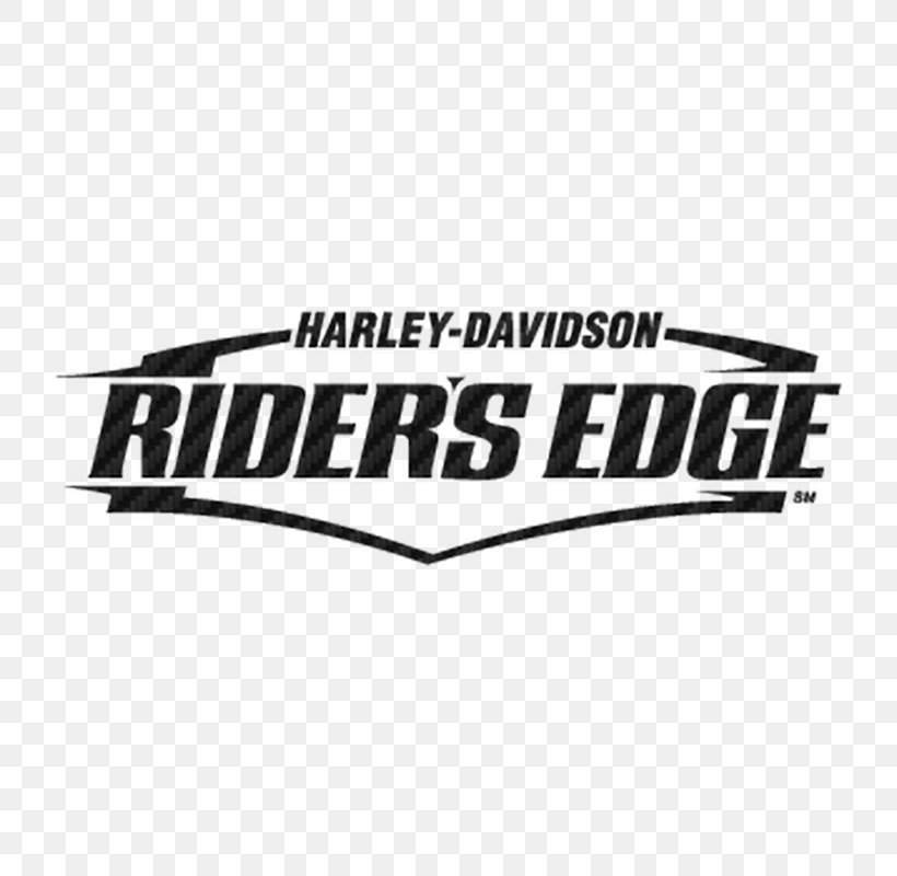 Logo Text Font Harley-Davidson Vector Graphics, PNG, 800x800px, Logo, Area, Black, Black And White, Brand Download Free