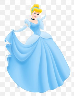 Princess File - Cinderella Snow White Disney Princess The Walt Disney Company PNG