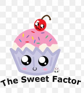 Animation - Cupcake Muffin Animation Bakery Clip Art PNG