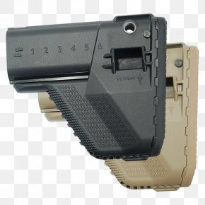 Scar - Firearm Weapon Trigger Computer Hardware PNG