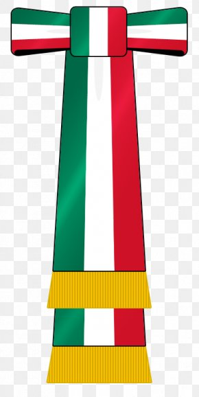 Flag - Flag Of Mexico The World Encyclopedia Of Flags PNG