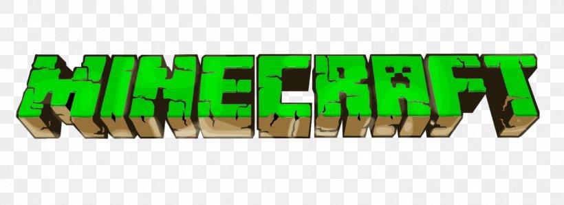 Minecraft Pocket Edition Logo Clip Art Png 1481x540px