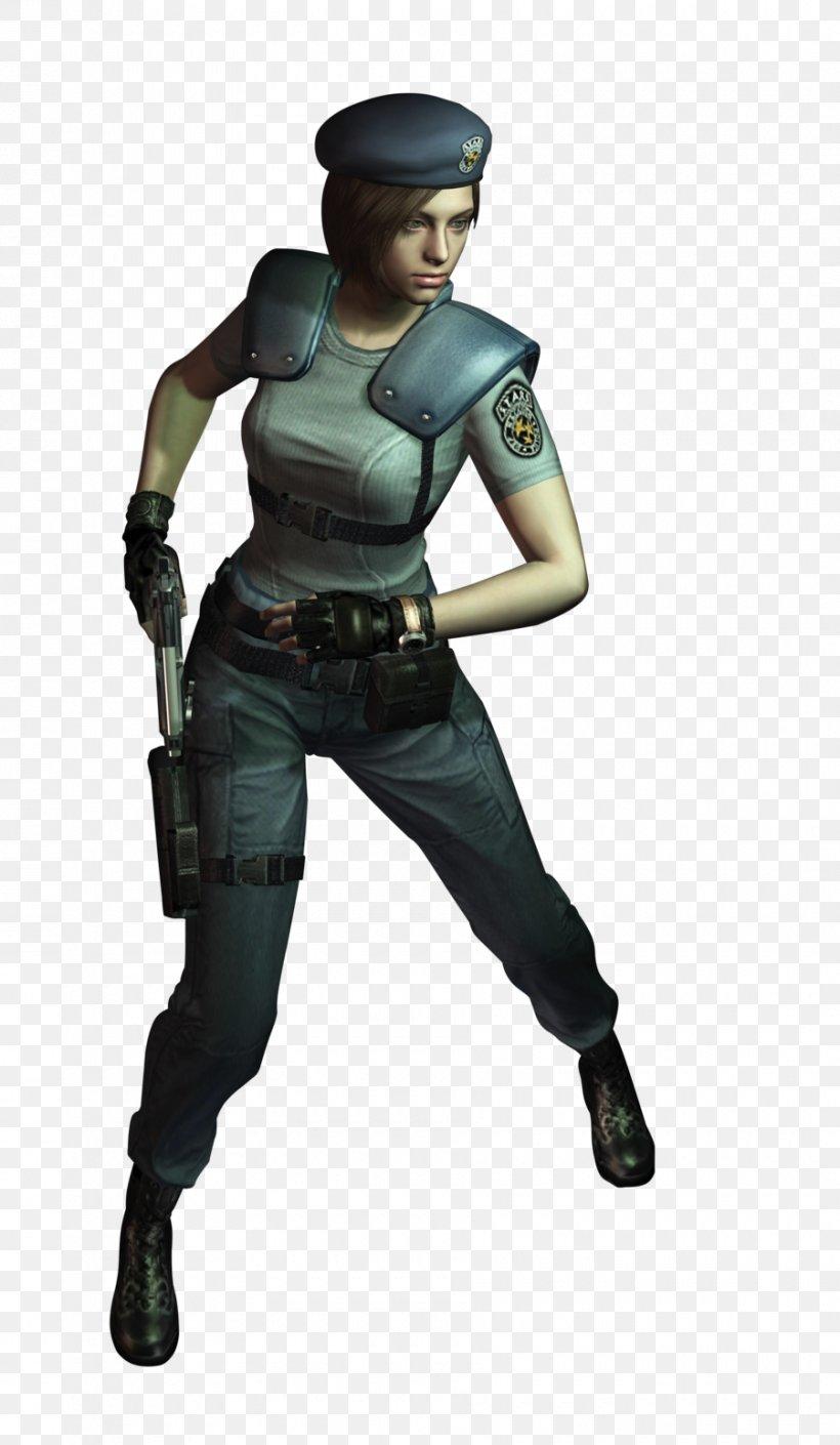 Resident Evil 3 Nemesis Resident Evil 5 Jill Valentine
