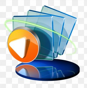 Media - Blu-ray Disc Windows Media Player PNG