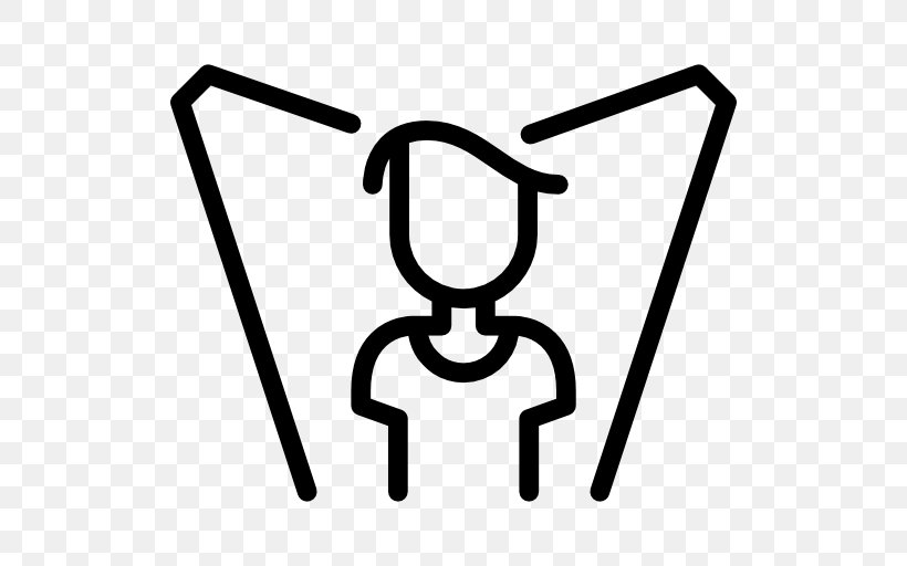 Actor, PNG, 512x512px, Actor, Acting, Area, Art, Black And White Download Free