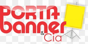 Ate Banner - Logo Product Web Banner Font Door PNG