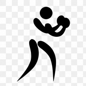 Boxing - Women's Boxing 1904 Summer Olympics Clip Art PNG