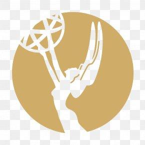 Award - 69th Primetime Emmy Awards 68th Primetime Emmy Awards 64th Primetime Emmy Awards Upper Midwest Emmy Awards PNG