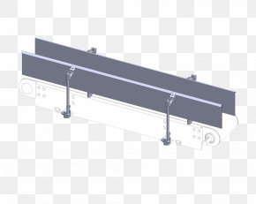 Conveyor System Manufacturing Dorner Mfg Corp Car PNG