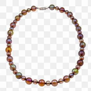Glass Bead - Necklace Pearl Gemstone Jewellery Earring PNG