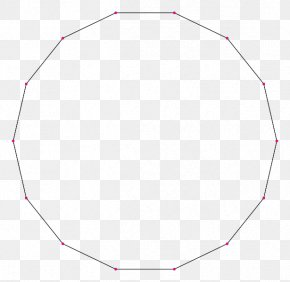 Polygon - Regular Polygon Triacontagon Equilateral Polygon Internal Angle PNG