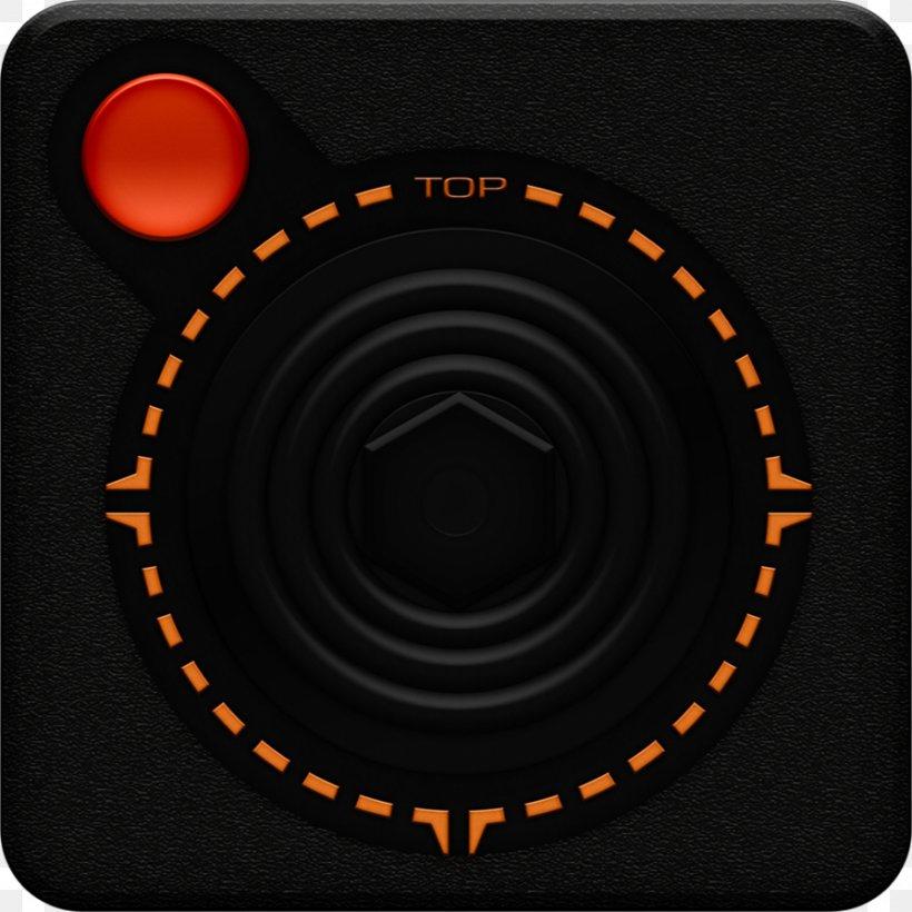 Seaquest Joystick Computer Mouse Atari 2600 Game Controllers, PNG, 894x894px, Joystick, Atari, Atari 2600, Atari 7800, Atari Cx40 Joystick Download Free