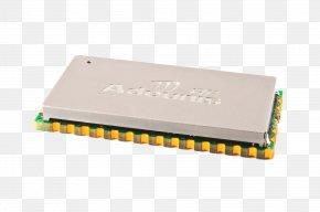 Home Electronics - Electronics Adeunis RF Transceiver Sigfox Transmitter PNG