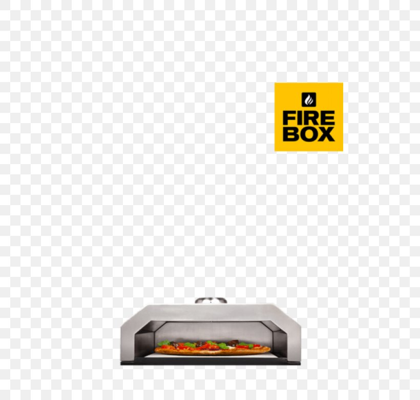 Barbecue Pizza Oven Grilling Firebox BBQ, PNG, 780x780px, Barbecue, Baking Stone, Brand, Firebox, Firebox Bbq Download Free