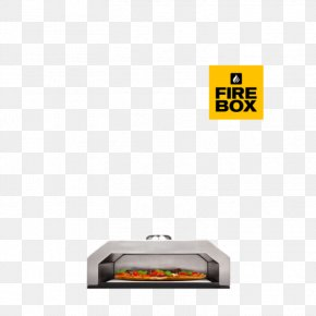 Barbecue - Barbecue Pizza Oven Grilling Firebox BBQ PNG