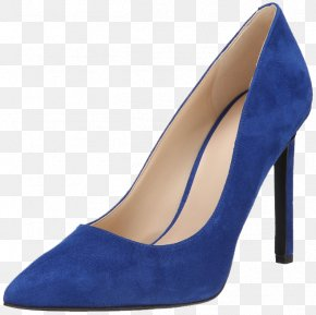 High-heeled Shoes - Court Shoe High-heeled Footwear Derby Shoe Boat Shoe PNG