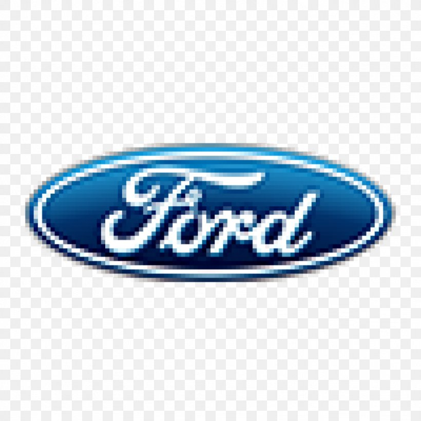 Lincoln Motor Company >> Ford Motor Company Car Chrysler Logo Png 1024x1024px Ford