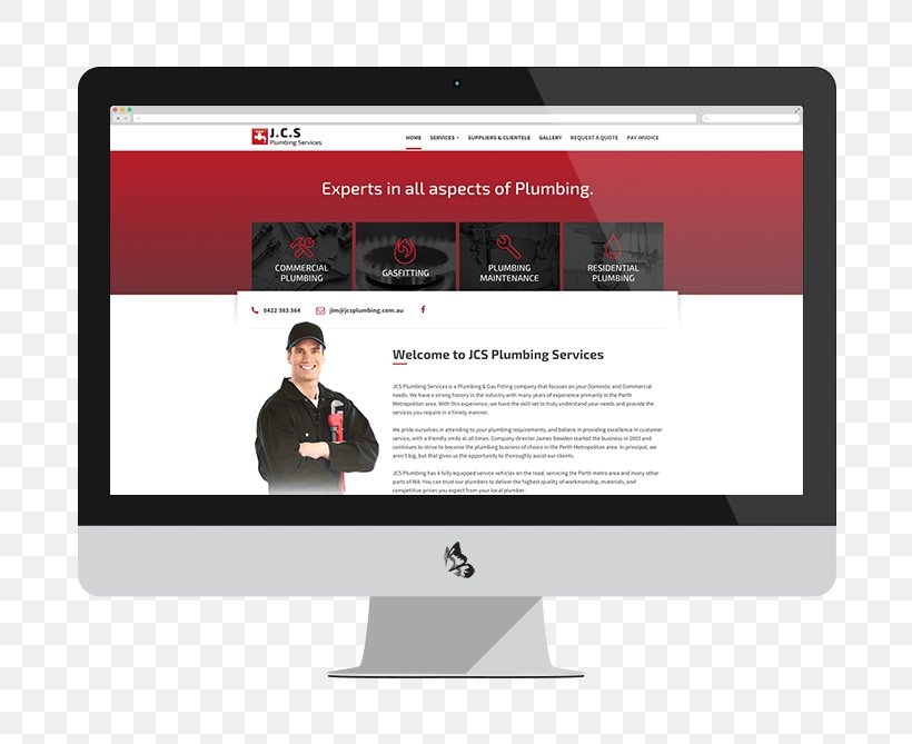 Responsive Web Design Keyword Tool Pay Per Click Search Engine Marketing Png 800x669px Responsive Web Design