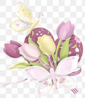 Flower - Flower Scrapbooking Floral Design Paper Clip Art PNG