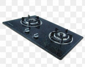 Free Black Stove Pull Material - Hearth Coal Gas Cooked Rice Ningbo Chemical Element PNG