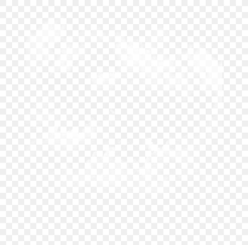 White Black Angle Pattern, PNG, 650x813px, White, Black, Black And White, Material, Monochrome Download Free