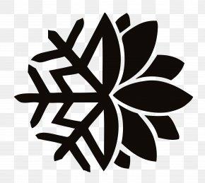 Light - Ar Condicionado RGB Refrigeração Light Snowflake Clip Art Crystal PNG