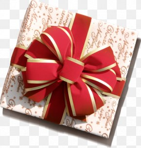Christmas Gift Boxes - Christmas Gift Christmas Gift PNG