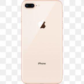 256GBGold Apple IPhone 8 Plus256 GBGoldUnlockedCDMA/GSMIphone X 64 Silver - Apple IPhone 7 Plus IPhone X Apple IPhone 8 Plus PNG