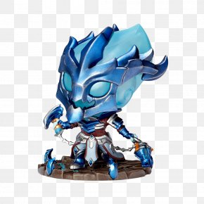 Catalog - League Of Legends World Championship Action & Toy Figures Riot Games PNG