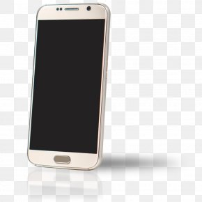 Samsung Refrigerator - Smartphone Feature Phone Cellular Network PNG
